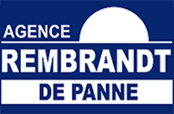Agence Rembrandt